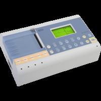 EKG přístroj